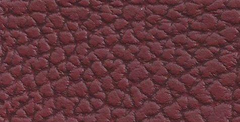 Harlem ruby