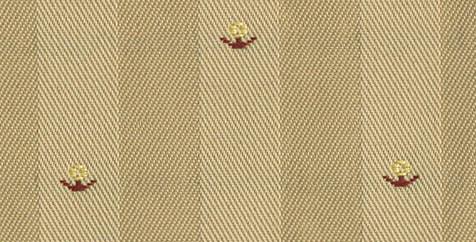 Tulip beige