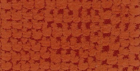 caiman terracotta