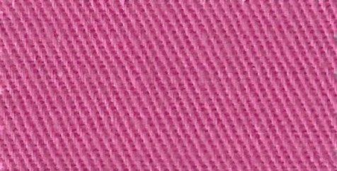 cotton drills fuchsia