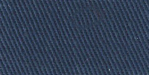 cotton drills navy