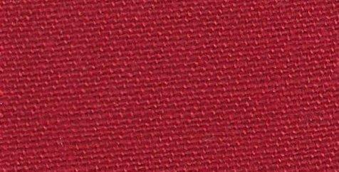 cotton drills red