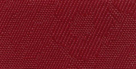 kelbrook red