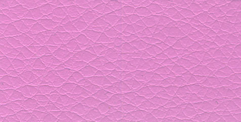 manhattan plains baby_pink
