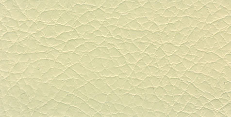 manhattan plains cream