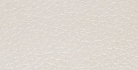 manhattan-plains-white1