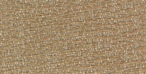 pilsbury beige