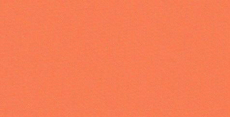 Oxford orange