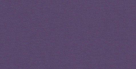 Oxford purple