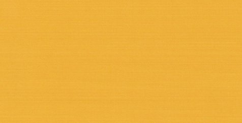 Oxford yellow