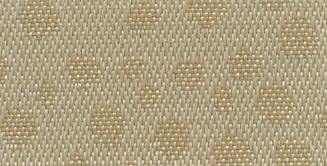 sunnyhurst beige