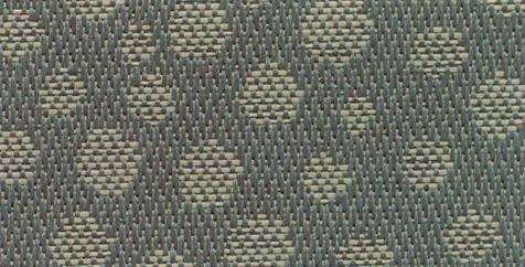 sunnyhurst mint_beige