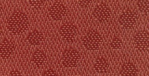 sunnyhurst terracotta